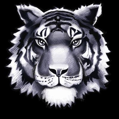 Twinsburg logo