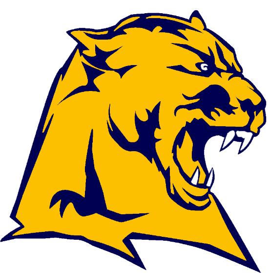 Whitmer logo